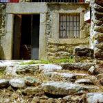 Casa Rural Al Patio, Santa Lucía de la Sierra