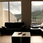 Casa Rural Entregredos, Guisando