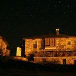 Hospedería Rural Eido das Estrelas, Valdín - A Veiga