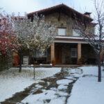 Casa Rural Ermita de Gredos y El Artesano, Navarredonda de Gredos