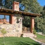 Higueral de la Sayuela-Casas Rurales y Aptos Turísticos, El Raso