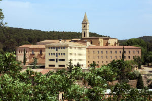 monestiravellanes05